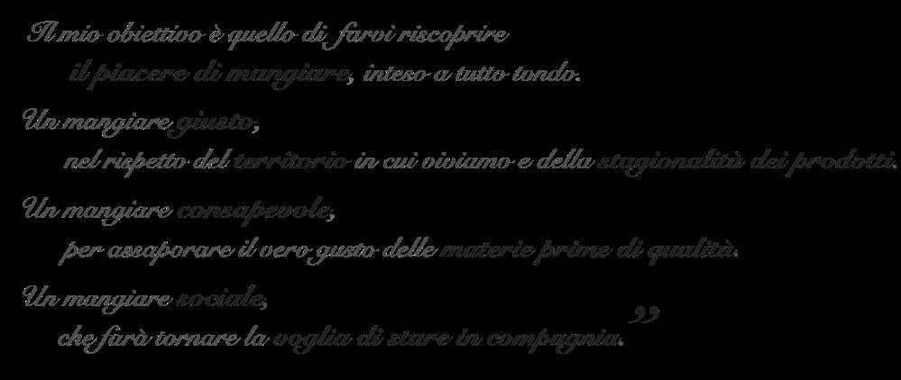 citazione3-01