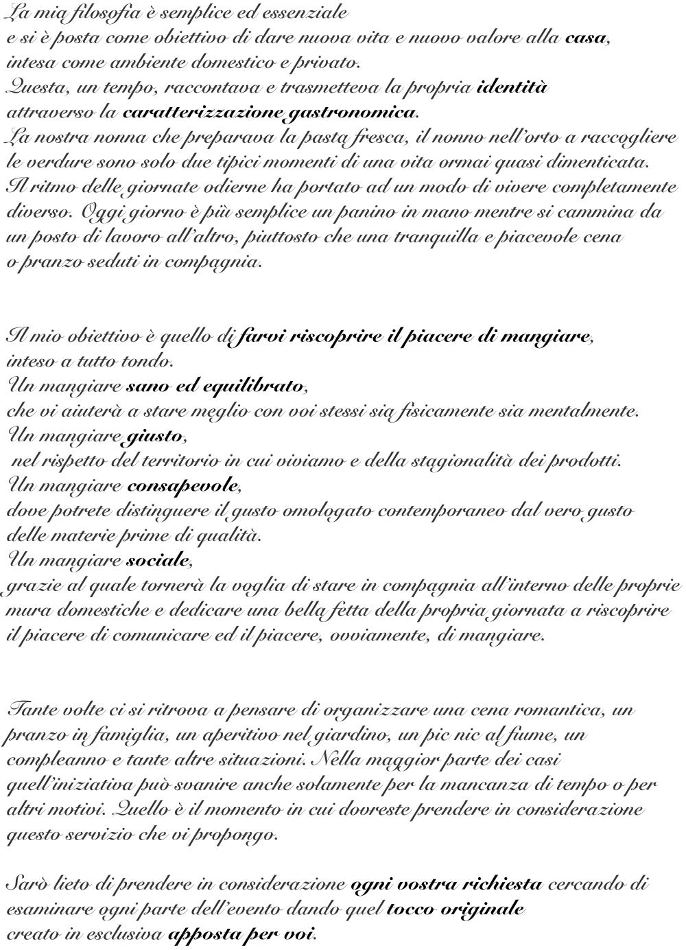 filosofiadef